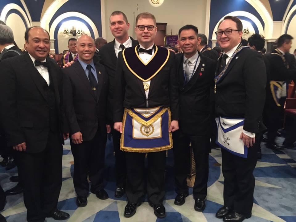 Grand Lodge (002)