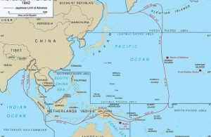 All for Nothing? The Southern Resources Area and the Pacific War