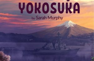 Good Morning Books: For Families and Inspired By Military Service in the Western Pacific (YCAPS-JUMP)
