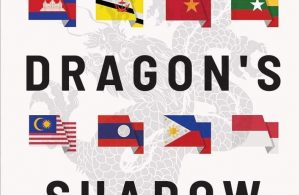 In the Dragon's Shadow: Southeast Asia in the Chinese Century (YCAPS-JUMP)