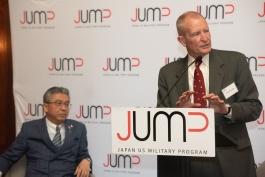 JUMP Annual Dinner 2019 - Asico Photo-105