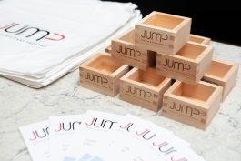 JUMP Annual Dinner 2019 - Asico Photo-75
