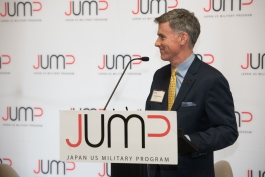 JUMP Annual Dinner 2019 - Asico Photo-89