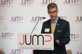 JUMP Annual Dinner 2019 - Asico Photo-95