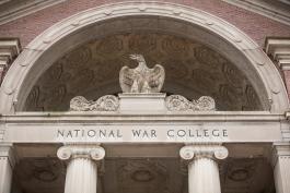 JASWDC_National_War_College-1011